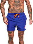 Medium 20180406164341 superdry beach volley swim short m30000pqf2 edy