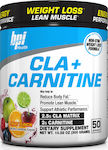 Bpi Sports Cla + Carnitine 300gr Watermelon