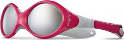 Julbo Looping 2 J3322318C