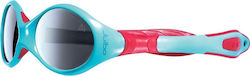 Julbo Looping 2 J3322336C