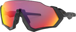 Oakley Flight 9401 01