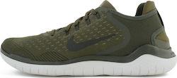 e1803a35f31 νικον 300 - Αθλητικά Παπούτσια Nike - Σελίδα 3 - Skroutz.gr