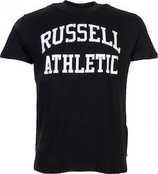 Russell Athletic Crew Tee A8-002-1-099