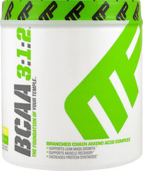 Musclepharm BCAA 3:1:2 234gr 30servs Lemon Lime