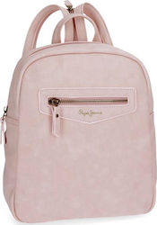 Pepe Jeans 7172064 Pink