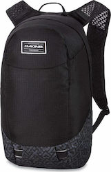 Dakine Canyon 16L 10001208 Staced
