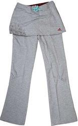 Παιδικές Φόρμες Adidas Παντελόνια Φόρμας - Σελίδα 3 - Skroutz.gr baa7429a373