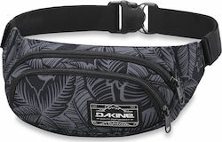 Dakine Hip Pack 08130200 Stencil Palm