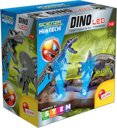 Real Fun Toys Dino LED Creation