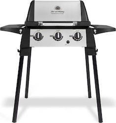 Broil King Porta-Chef 320 952-654