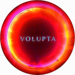 Phoenix And Beau Shaving Soap Volupta 115gr