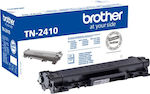 Brother TN-2410 Black Toner