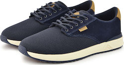 Sneakers Reef Mission TX RF0A3FDF Navy