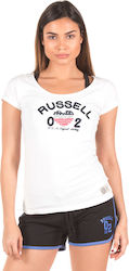 Russell Athletic A4-405-1-001