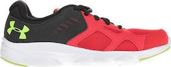 Under Armour BGS Pace RN 1272292-600