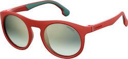 Γυναικεία Γυαλιά Ηλίου - Σελίδα 247 - Skroutz.gr ed346ff6a5d