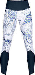 Under Armour Fly Fast Printed Tights 1320323-408