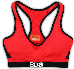 Body Action 041612 L.Red