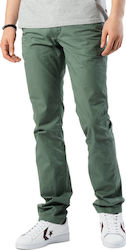 Timberland Chino Duck Green CA1L2YJ02 - DUCK GREEN