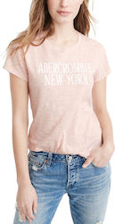 Abercrombie & Fitch T-shirt 1575841783620