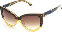 Diesel Κοκκάλινα Γυναικεία Γυαλιά Ηλίου - Σελίδα 2 - Skroutz.gr 6770aab8ca0