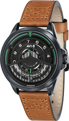 AVI-8 Hawker Harrier II Automatic AV-4047-04