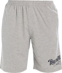 Russell Athletic Script Style Print Α8-084-1-091