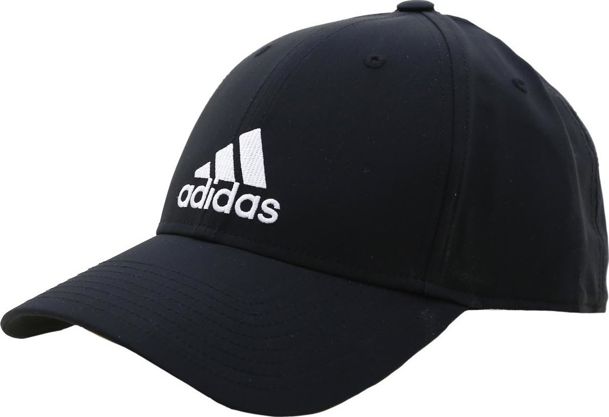 ... LTWGT EMB Baseball Sapka (Fekete) S98159 newest collection 2a837 207e1   Adidas Classic Six-Panel Cap S98159 Black factory outlets 1f033 0cf39 ca7652b5a3
