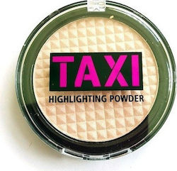 W7 Cosmetics Taxi Highlighting Powder 7gr