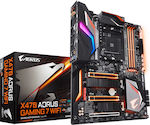 Gigabyte X470 Aorus Gaming 7 WIFI (rev. 1.0)