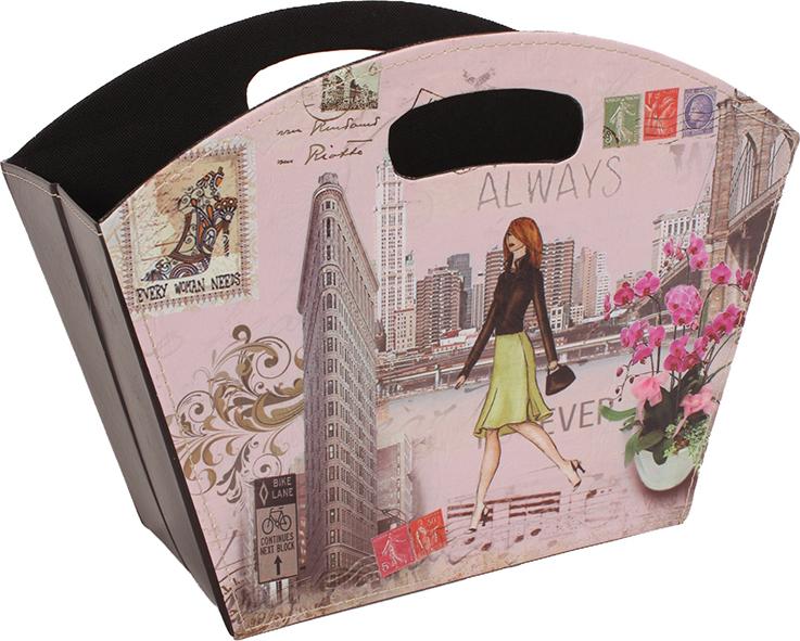 264f57eff4d4 Keskor Fashion 516625-3 - Skroutz.gr