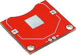 SparkFun Coin Cell Battery Holder Breakout - 24.5mm PTH