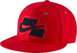 Jockey Nike - Skroutz.gr 04e09849cf7