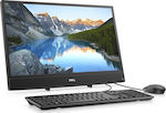 Dell Inspiron 3277 (i5-7200U/8GB/1TB/W10)