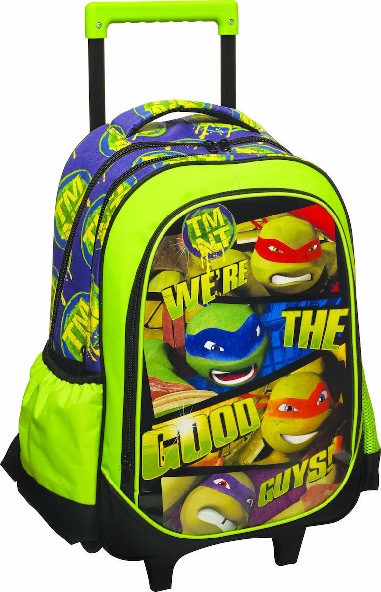 2eaca7dc85c Προσθήκη στα αγαπημένα menu Gim Ninja Turtles
