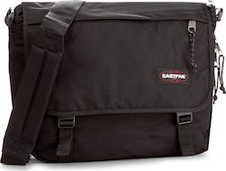 Eastpak EK076-008 Black