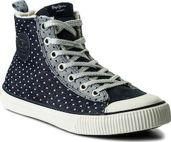 Pepe Jeans PGS30307-595