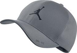e909bd9c89b jordan καπελα - Jockey Nike - Σελίδα 2 - Skroutz.gr