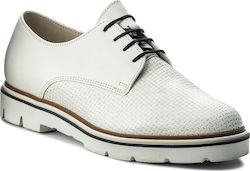 Oxfords GABOR - 61.461.21 Weiss