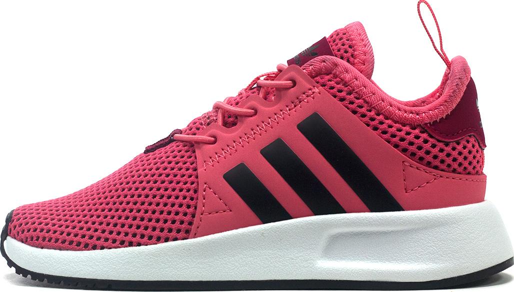 Adidas X_PLR EL I CQ3149