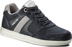 new concept c885e 9e069 Παιδικά Sneakers Geox 28 νούμερο - Skroutz.gr