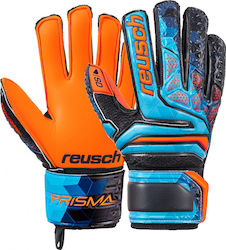 Reusch Prisma Sd Finger Support Junior Ltd 3872010-998