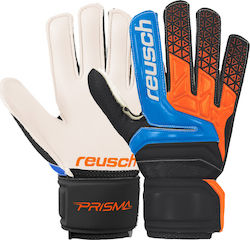 Reusch Prisma SD Easy Fit Junior 3872515-467