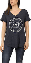 Abercrombie & Fitch T-shirt 1851570060021