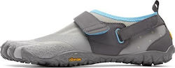 Vibram V-Aqua 18W7303 Light Grey/Blue