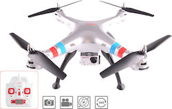 Syma X8G 6-Axis/2.4GHz
