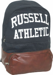 Russell Athletic A6-372-1-60