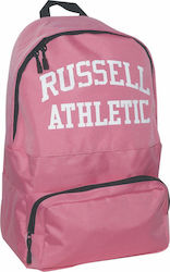Russell Athletic Rab 391-53542 RAB74