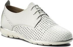781765d09ea Γυναικεία Oxfords λευκά - Skroutz.gr