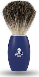 Bluebeards Revenge Privateer Collection Badger Brush
